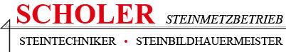 Steinmetz Scholer Germering