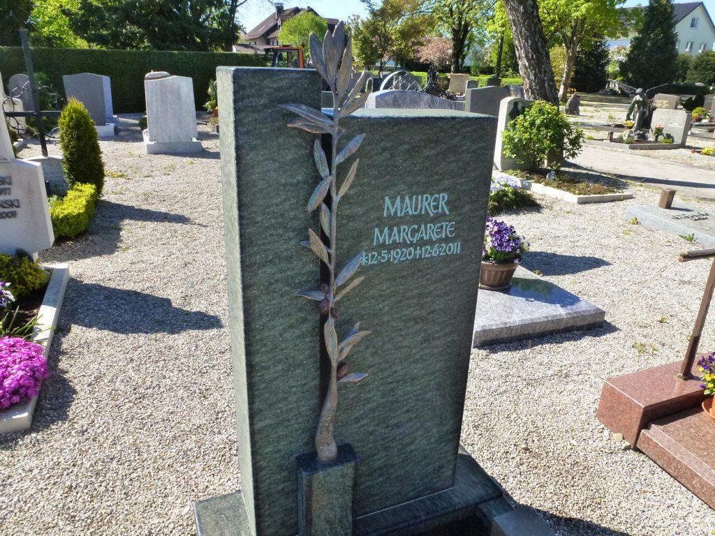 Einzelgrabdenkmäler